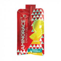 KEFORMA Aminorace Arancia 60 ml