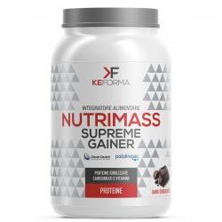 KE FORMA Nutrimass Supreme Gainer 1,5 Kg