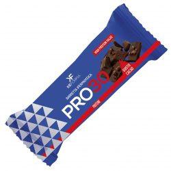 KE FORMA Pro30 Barretta al cacao 40 g