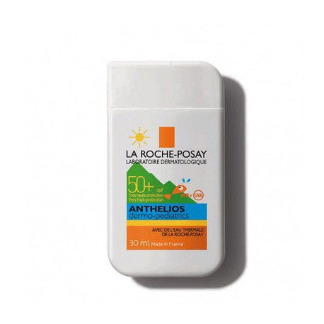 La Roche Posay Anthelios Pocket Bambini 50+ 30 ml