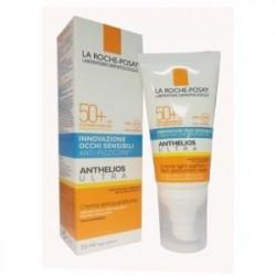 La Roche Posay Anthelios Ultra Spf 50+ 50 ml Senza profumo