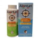 Alontan Antipidocchi 2 Pack (Lozione + Shampoo)