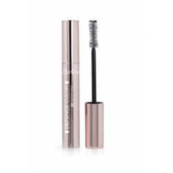DEFENCE COLOR Mascara 3d col.01 Noir
