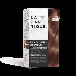 LAZARTIGUE LE COULEUR ABSOLUE 6.00 BLOND FONCE'