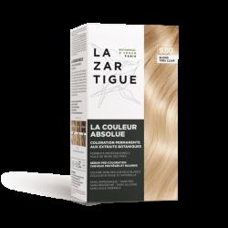 LAZARTIGUE LA COULEUR ABSOLUE 9.00 BLOND TRES CLAIR