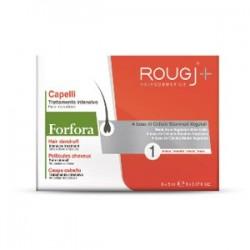 Rougj fiale Forfora 3 mesi 24x5 ml