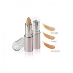 DEFENCE COLOR Correttore Stick Anti-blemish Ivoire 01
