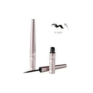 Eyeliner Alta precisione Defence Color
