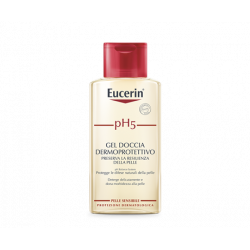 Eucerin pH5 Gel Doccia 200 ml
