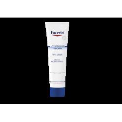 Eucerin UreaRepair Crema Rigenerante 10% Urea