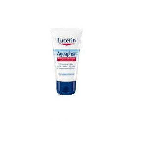 Eucerin Aquaphor 40 g