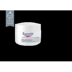 Eucerin AtopiControl Crema Zone Specifiche